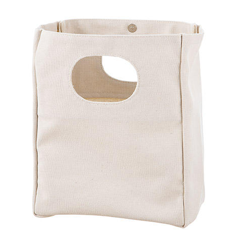 Bags, Pouches & Totes