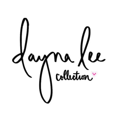 Dayna Lee