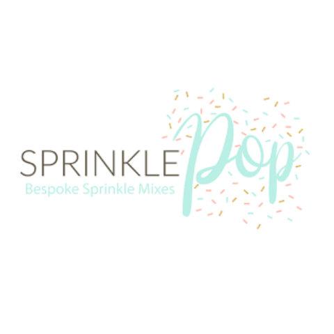 Sprinkle Pop