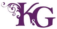 K&G Crafts